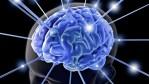 brain stimulationgraphic