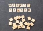 Detect cancer scrabble