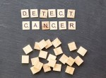 Detect cancer scrabble