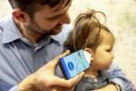 Ear fluid app
