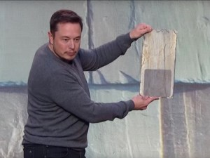 Some Tesla customers who ordered the Solar Roof have no idea when they'll get it