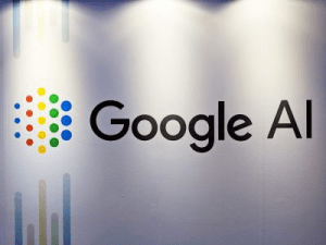 Google open-sources gesture tracking AI for mobile devices