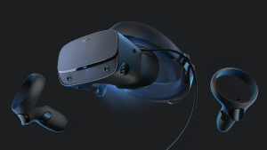 Oculus Connect 6 registrations now open ahead of September 25 kickoff