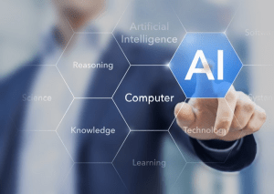 IBM launches new toolkit to boost understanding of and trust in AI