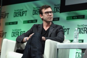 Oculus co-founder Nate Mitchell is the latest to leave Facebook