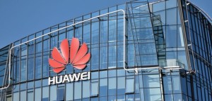 Huawei considers selling its 5G patents, licenses to Western buyer: Reports