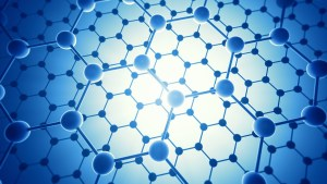 Using graphene in the production of supercapacitors