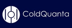 ColdQuanta Awarded Contract of up to $7.4M from DARPA to Accelerate Development of Scalable Cold Atom Quantum Computers