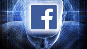 Facebook AI model 'RegNet' beats Google's, runs 5 times faster on GPUs