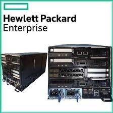VIDEO: #HPE #Edgeline #EL8000 Carry-On: The Most Capable #Rugged #Edge #Server System Can Go Where You Go!