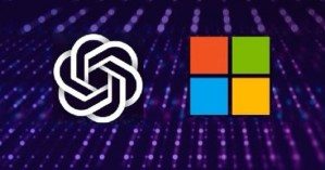 #Microsoft exclusively licenses #OpenAI 's groundbreaking #GPT3 text generation model