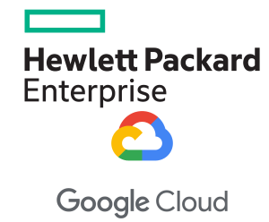 Google Cloud Nabs HPE Exec For GCP Go-To-Market Role