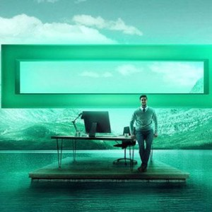 HPE GreenLake Offers Partners 17 Percent Rebate: The Partner Program Pitch