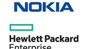 Nokia Software embarks on 'carbon negative' datacentre revamp push with HPE Greenlake