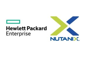 Nutanix and HPE partner to promote digitalisation and cloudification in MENA