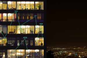 Achieve banking insights on demand with HPE & Nvidia