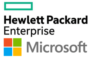 Accelerate Microsoft And Azure Customer Outcomes With HPE Advisory & Professional Services (A&PS)