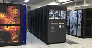 HPE Tapped to Double the Performance of NeSI Mahuika Cluster in New Zealand
