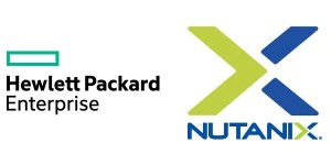 Why HPE/Nutanix DX is the Best HCI Platform Available In The Market