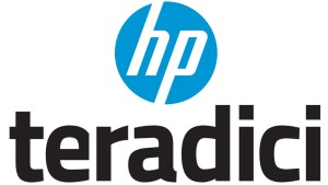 HP Inc. to Acquire Teradici