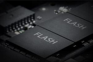 Why Flash Storage Will Remain Dominant for Several Years