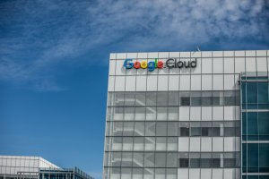 Google Cloud gets support for Nvidia's Tesla P4 inferencing accelerators