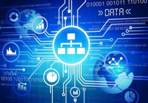 IoT boom will change how data is analysed