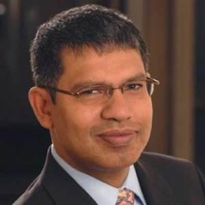 HPE Picks Company Veteran As New Pointnext Leader