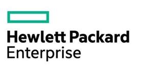 PLDA and HPE collaborate to develop Gen-Z semiconductor IP