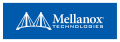 Mellanox Introduces World's Fastest Ethernet Storage Fabric Controller