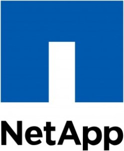 George Kurian Sells 36,646 Shares of NetApp Inc. (NTAP) Stock