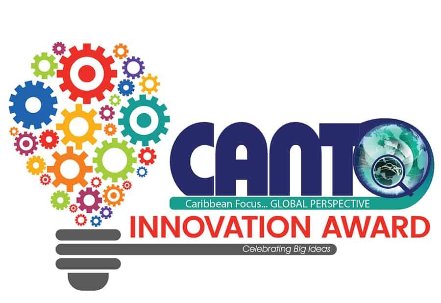 CANTO announces Innovation awards