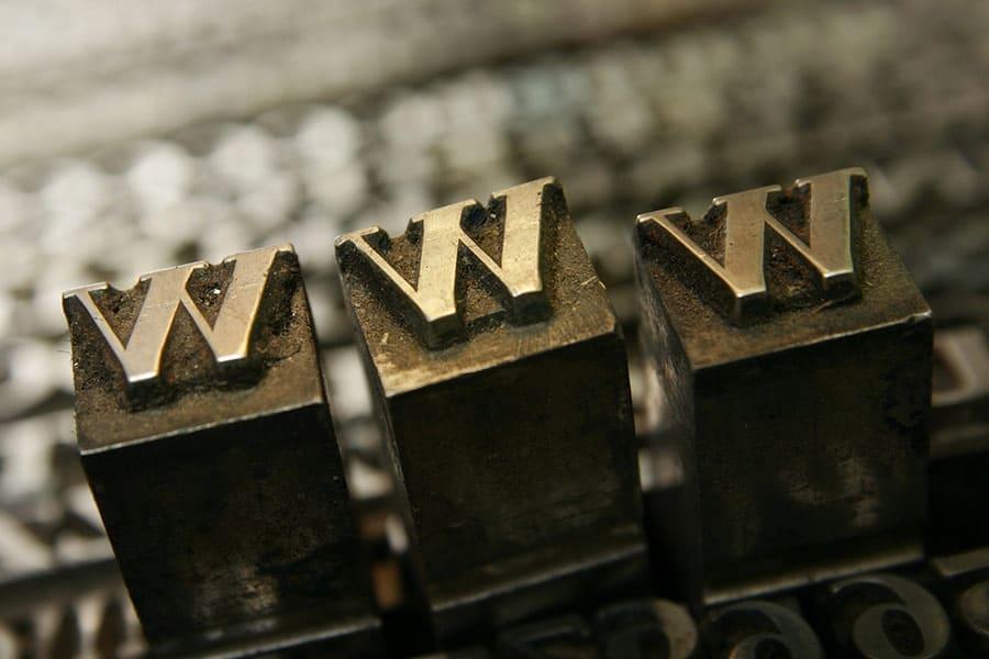 Print journalism in a digital age