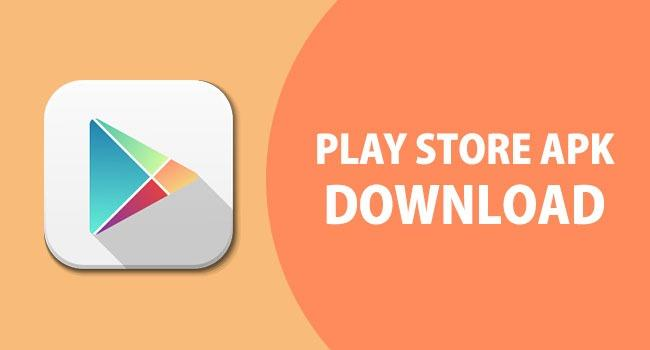 Google Play Store 13 7 5 APK - How to Download The New