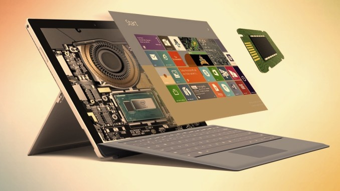 Microsoft Surface Pro 7: Will the Price Start from $999? - Tech News