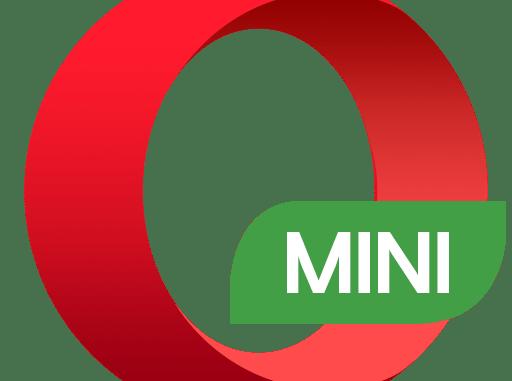 New Opera Mini 38 1 2254 135803 APK Arrives Today - Tech News Watch