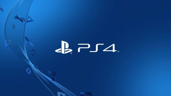 Play PlayStation 4 Games On iPhone Via PS4 Remote Play App