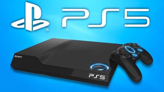 New Playstation 5 >> Playstation 5 Leaked Patent Revealed A New Feature Tech News Watch