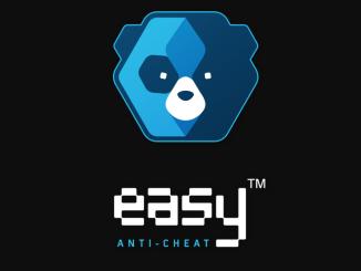 Easy AntiCheat