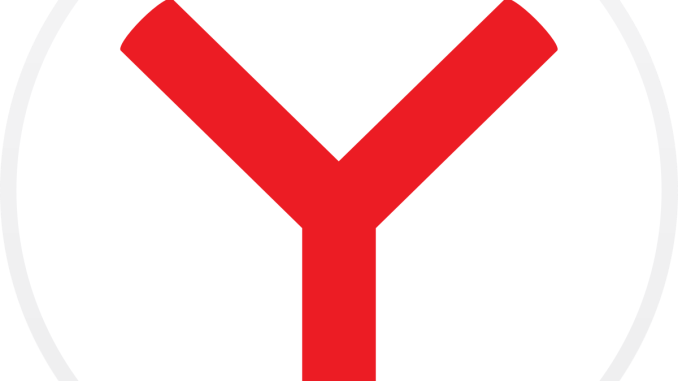 Yandex Browser Lite 19 5 0 155 Update Introduces Bug Fix for