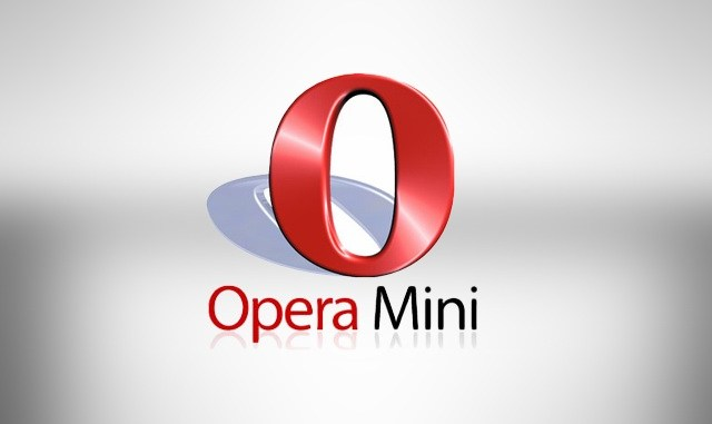 Opera Mini 44 1 2254 142088 Beta Is Available With