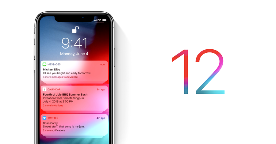 Now you can jailbreak iOS 12.4 -- or hack it