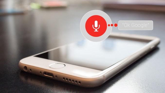 Google Assistant Won't Send Text Messages