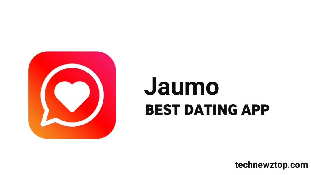 Jaumo Free Dating app