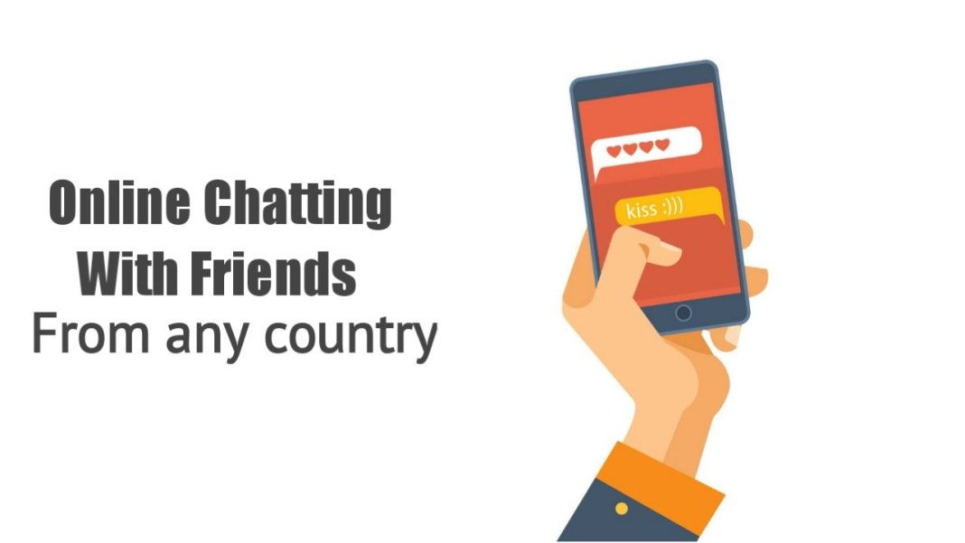 chat live online