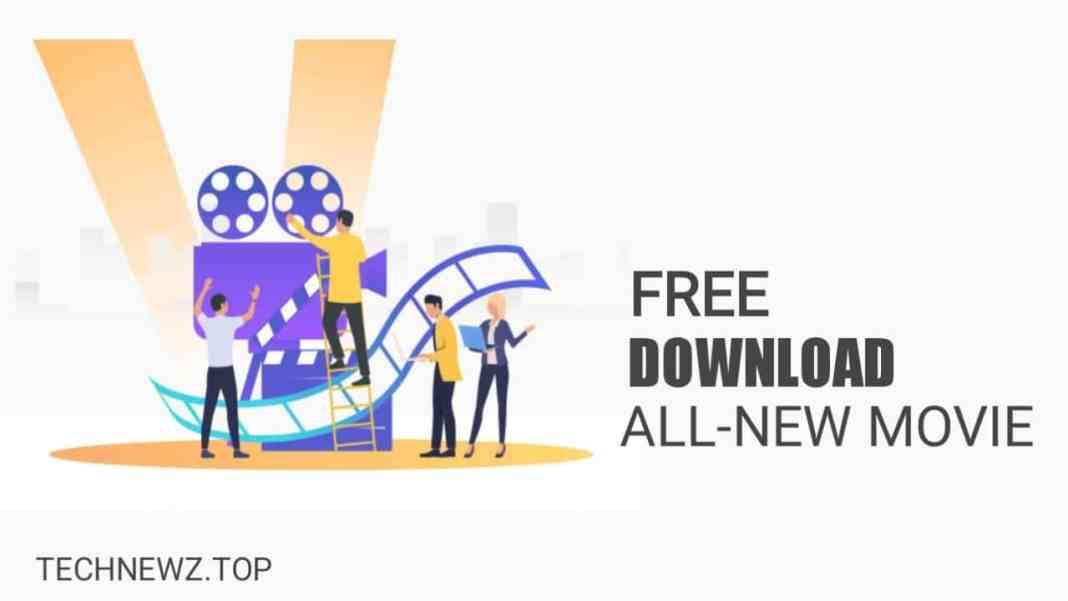 Online, Latest Hindi Movies 2020 - technewztop.com