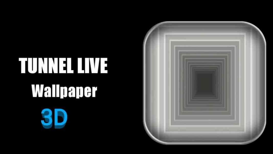 Parallax View Live Wallpaper