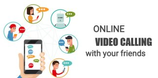 video calling Review App - technewztop.com/