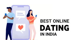 Best Online Dating App - technewztop.com