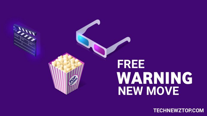 Free Download All New Movie - technewztop.com